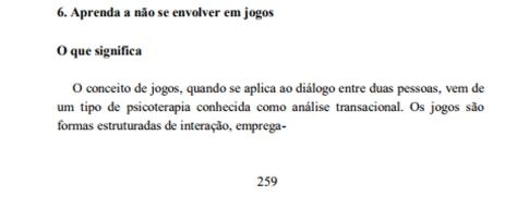 1_triangulo_karpman