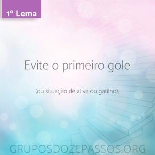 BASE_MEME_GDP_LEMA1