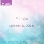 BASE_MEME_GDP_LEMA3