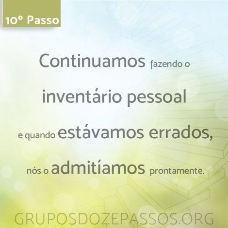 decimo_passo