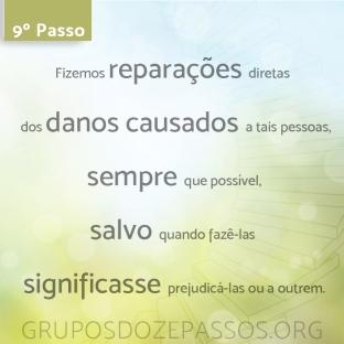 nono_passo
