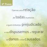 oitavo_passo