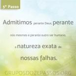 quinto_passo