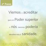 segundo_passo