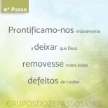 sexto_passo