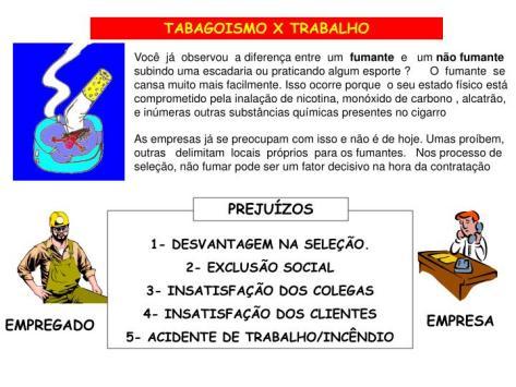 FUMANTES-ANONIMOS-09