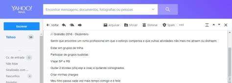 lista_gratidao_2016